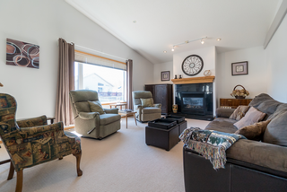 Photo 9: 52 Northport Bay | Royalwood Winnipeg