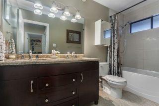 Photo 11: 1375 PRAIRIE Avenue in Port Coquitlam: Lincoln Park PQ House for sale : MLS®# R2338438