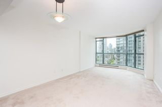 "Photo 8: 1105 888 HAMILTON Street in Vancouver: Downtown VW Condo for sale in ""ROSEDALE GARDENS"" (Vancouver West)  : MLS®# R2575623"