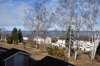 Photo 2: 530 Harbour View Crescent in Cornwallis Park: 400-Annapolis County Residential for sale (Annapolis Valley)  : MLS®# 202106746