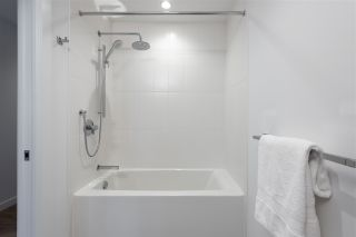 Photo 18: 207 715 W 15TH Street in North Vancouver: Mosquito Creek Condo for sale : MLS®# R2487554