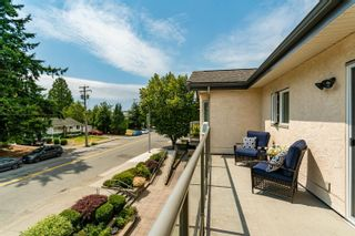 """Photo 13: 301 15255 18 Avenue in Surrey: King George Corridor Condo for sale in """"The Courtyard"""" (South Surrey White Rock)  : MLS®# R2599838"""