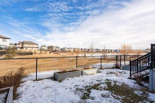 Photo 28: 64 SPRING Gate: Spruce Grove House for sale : MLS®# E4236658