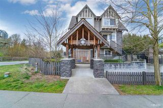 """Photo 25: 202 7159 STRIDE Avenue in Burnaby: Edmonds BE Townhouse for sale in """"SAGE"""" (Burnaby East)  : MLS®# R2559160"""