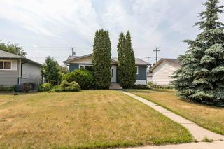 Photo 3: 12836 73 Street NW in Edmonton: Zone 02 House for sale : MLS®# E4256298