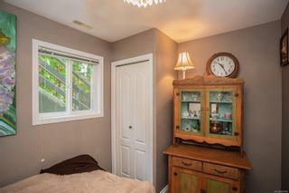 Photo 30: 268 Laurence Park Way in Nanaimo: Na South Nanaimo House for sale : MLS®# 887986