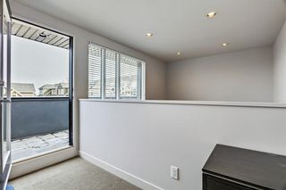 Photo 26: 2815 16 Street SW in Calgary: South Calgary Row/Townhouse for sale : MLS®# A1144511