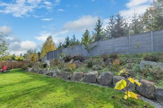 Photo 37: 117 Strathcona Way in Campbell River: CR Willow Point House for sale : MLS®# 888173