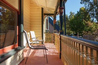 Photo 32: 1 224 Superior St in : Vi James Bay Row/Townhouse for sale (Victoria)  : MLS®# 856419