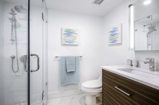 """Photo 10: 903 238 ALVIN NAROD Mews in Vancouver: Yaletown Condo for sale in """"Pacific Plaza"""" (Vancouver West)  : MLS®# R2345160"""