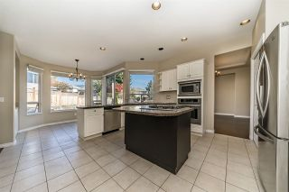 """Photo 8: 2989 ELK Place in Coquitlam: Westwood Plateau House for sale in """"Westwood Plateau"""" : MLS®# R2349412"""