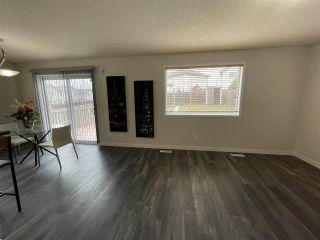 Photo 15: 17320 85 Street in Edmonton: Zone 28 House for sale : MLS®# E4240803