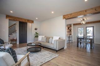 Photo 8: 6 W Meeres Close in Red Deer: Morrisroe Residential for sale : MLS®# A1089772