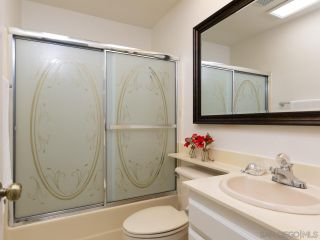 Photo 13: RANCHO PENASQUITOS Condo for sale : 3 bedrooms : 9374 Twin Trails Dr #101 in San Diego