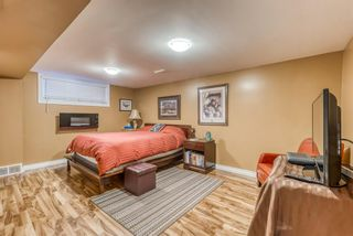Photo 26: 77 Kentish Drive SW in Calgary: Kingsland Detached for sale : MLS®# A1059920