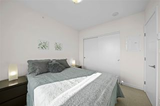 """Photo 18: 2206 3080 LINCOLN Avenue in Coquitlam: North Coquitlam Condo for sale in """"1123 Westwood"""" : MLS®# R2505842"""