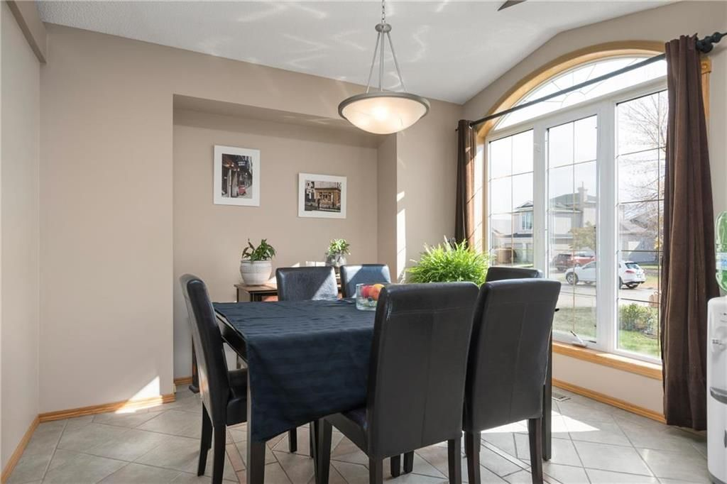 Photo 3: Photos: 182 Fulton Street in Winnipeg: Residential for sale (2F)  : MLS®# 202025501