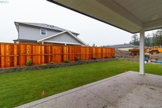 Photo 41: 1030 Sandalwood Crt in VICTORIA: La Luxton House for sale (Langford)  : MLS®# 830534