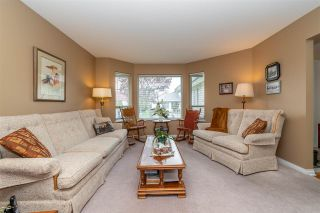 Photo 5: 68 31406 UPPER MACLURE ROAD in Abbotsford: Abbotsford West Townhouse for sale : MLS®# R2571228