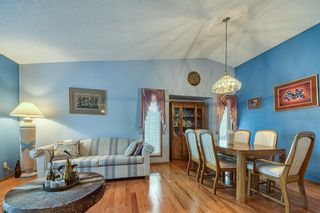 Photo 6: 190 Sandarac Drive NW in Calgary: Sandstone Valley Detached for sale : MLS®# A1146848