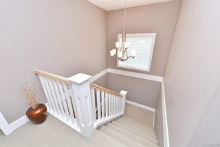 Photo 12: 2014 Hawkins Pl in Highlands: Hi Bear Mountain House for sale : MLS®# 838746