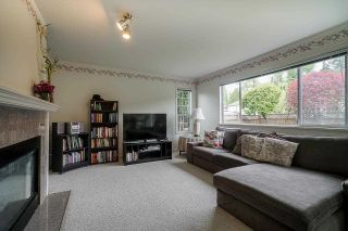 Photo 15: 1431 RHINE Crescent in Port Coquitlam: Riverwood House for sale : MLS®# R2575198