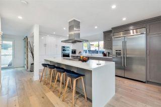Photo 11: 15841 COLUMBIA Avenue: White Rock House for sale (South Surrey White Rock)  : MLS®# R2548921