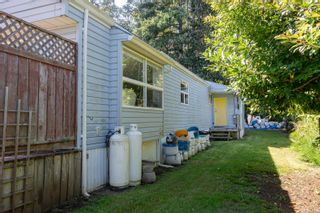 Photo 6: 5557 Horne St in : CV Union Bay/Fanny Bay House for sale (Comox Valley)  : MLS®# 855305