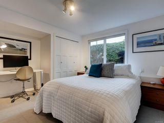 Photo 22: 880 Byng St in : OB South Oak Bay House for sale (Oak Bay)  : MLS®# 870381