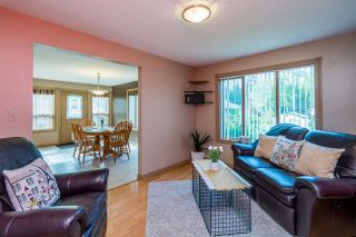 Photo 20: 1699 SOMMERVILLE Road in Prince George: North Blackburn House for sale (PG City South East (Zone 75))  : MLS®# R2501415