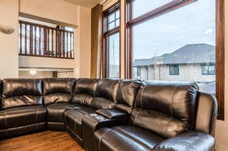 Photo 16: 5 ELVEDEN SW in Calgary: Springbank Hill Detached for sale : MLS®# A1046496