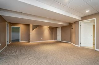Photo 22: 31 Brittany Drive in Winnipeg: Charleswood Residential for sale (1G)  : MLS®# 202123181