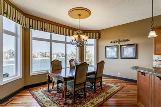 Photo 15: 60 Heritage Lake Drive: Heritage Pointe Detached for sale : MLS®# A1097623