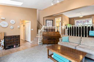 Photo 15: 5944 Devon Pl in : Na North Nanaimo House for sale (Nanaimo)  : MLS®# 882413