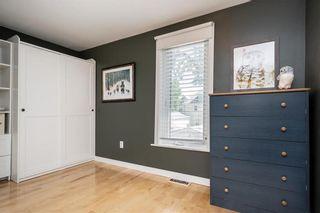Photo 23: 161 Parkview Street in Winnipeg: Bruce Park Residential for sale (5E)  : MLS®# 202120150