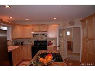 Photo 7: 4212 Oakview Pl in VICTORIA: SE Lambrick Park House for sale (Saanich East)  : MLS®# 348217