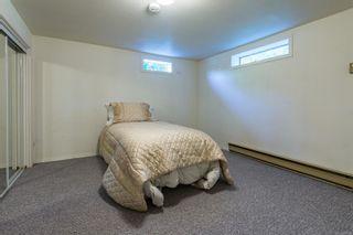 Photo 41: 4241 Buddington Rd in : CV Courtenay South House for sale (Comox Valley)  : MLS®# 857163