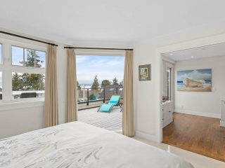 Photo 16: 3323 W 2ND AVENUE in Vancouver: Kitsilano 1/2 Duplex for sale (Vancouver West)  : MLS®# R2538442