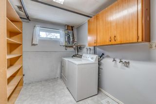 Photo 25: 23 Haverhill Road SW in Calgary: Haysboro Detached for sale : MLS®# A1070696