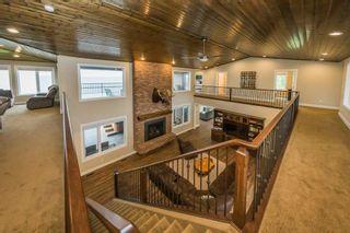 Photo 28: A 32 Bernice Avenue, Pigeon Lake: Rural Leduc County House for sale : MLS®# E4249204