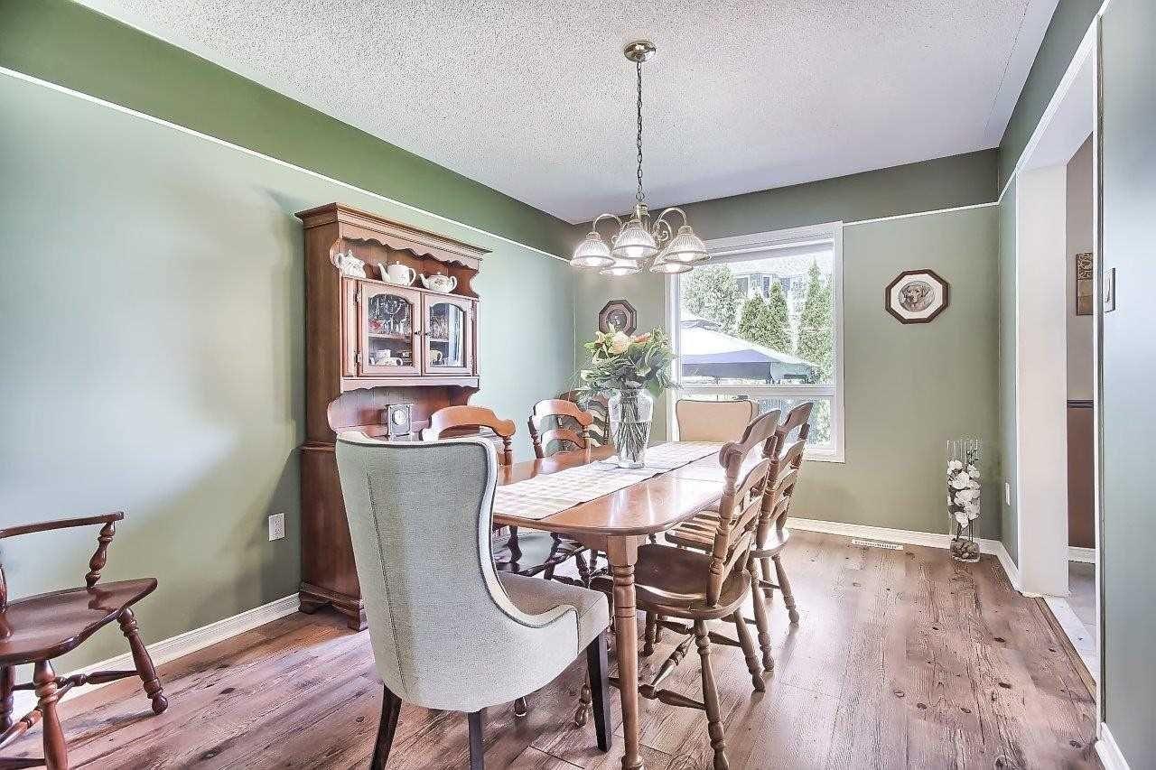 Photo 18: Photos: Uxbridg 28 Turner Drive: Uxbridge House (2-Storey) for sale : MLS®# N5237265