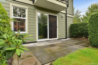 Photo 6: 103 1618 North Dairy Rd in VICTORIA: SE Cedar Hill Condo for sale (Saanich East)  : MLS®# 822063