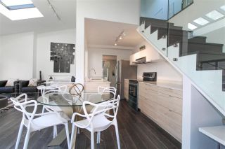 Photo 4: P7 1855 NELSON Street in Vancouver: West End VW Condo for sale (Vancouver West)  : MLS®# R2211720