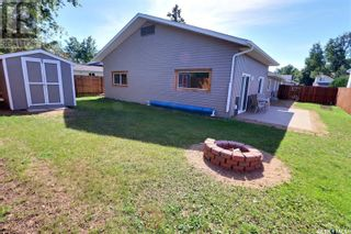 Photo 35: 1360 LaCroix CRES in Prince Albert: House for sale : MLS®# SK868529