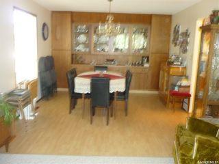 Photo 32: 316 1st Street West in Arborfield: Residential for sale : MLS®# SK821355