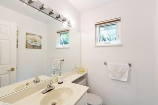 Photo 15: 1 3301 W 16TH Avenue in Vancouver: Kitsilano Townhouse for sale (Vancouver West)  : MLS®# R2608502