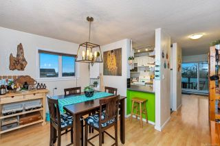 Photo 4: 209 991 Cloverdale Ave in : SE Quadra Condo for sale (Saanich East)  : MLS®# 862557