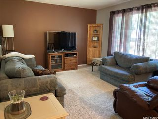 Photo 11: 510 2nd Avenue East in Assiniboia: Residential for sale : MLS®# SK864876