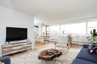 Photo 8: #706 99 Wellington Crescent in Winnipeg: House for sale : MLS®# 202121382