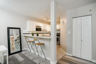 """Photo 18: 3 13630 84 Avenue in Surrey: Bear Creek Green Timbers Townhouse for sale in """"TRAILS AT BEAR CREEK"""" : MLS®# R2591753"""